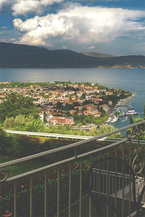 Maderno, Italy